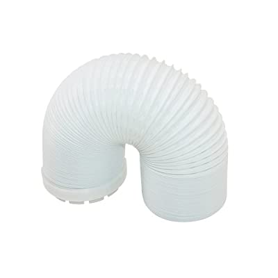 VENTING VENT HOSE KIT FOR HOTPOINT & CREDA TUMBLE DRYERS 9037 / C00149418