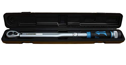 "L=78mm 8tlg. Schlagschrauber-Nuss-Set Cr-Mo 3//8/"" Innensechskant H4 H14"