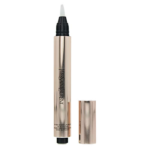 8. Yves Saint Laurent Touche Éclat Radiance Perfecting Pen
