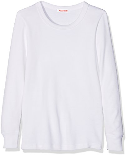 Camisetas Termicas Niña Damart Marca Damart