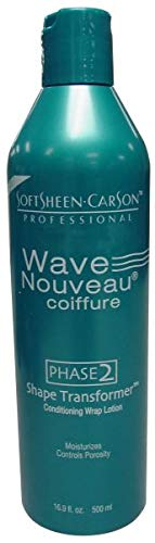 Wave Inexpensive Nouveau #2 Shape of Transformer 6 Pack cheap
