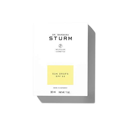Sun Drops von Dr. Barbara Sturm