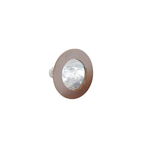 BCD LAMPE/AMPOULE DOUBLE OPTIQUE (TOUS MODELES SAUF TF40/TF70/FACE AV BOOSTER)