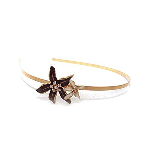 Emily Jewellery 10spr029601