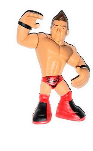 WWE - V3065 - Figurine - Mini Figurine - The Miz