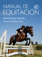 Manual de equitación (BHS)