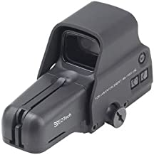 EOTECH Holographic 556.A65/1 Weapon Sight