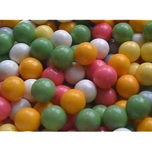 bubblegum balls 1 kilo bag Bubblegum Balls 1 Kilo Bag 31HIr1fTgXL