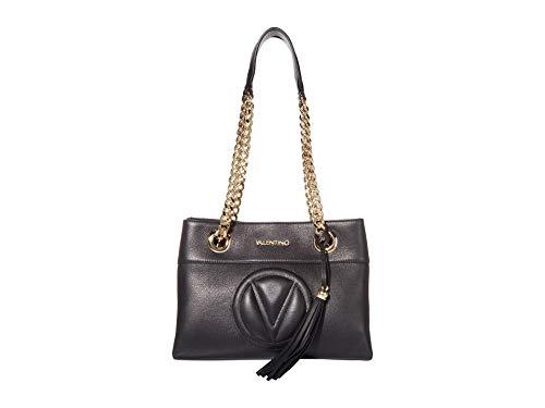Valentino Bags by Mario Valentino Karina Black 1 One Size