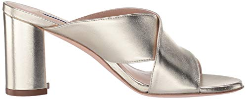 Stuart Weitzman 女款高跟凉鞋