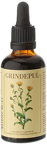 Science & Health Sbd Grindepul 50Ml. 50 ml 1 Unidad