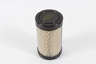 Kohler 22-083-01-S Air Filter Genuine Original Equipment Manufacturer (OEM) Part