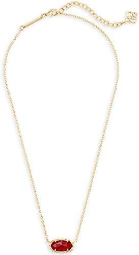 Cheap fashion jewelry free shipping _image2