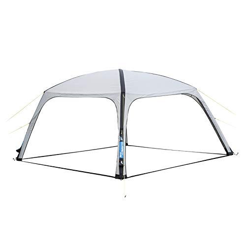 Kampa Air Shelter 400