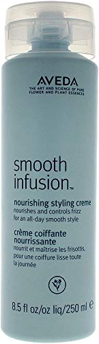 AVEDA Smooth Infusion Nourishing Styling Creme, 250 ml