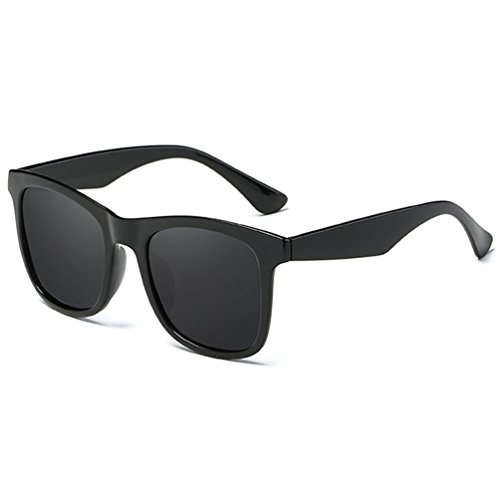 ZQ 2018 Retro Sonnenbrille Männer Hipster Polaris Männlichen Fahr Persönlichkeit Sonnenbrille Männliche Fahrer Gläser