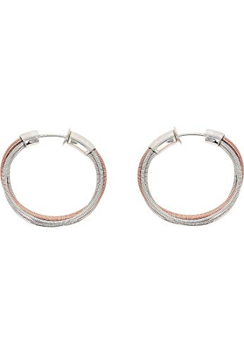 Pesavento Damen-Creolen 925er Silber One Size 88146212