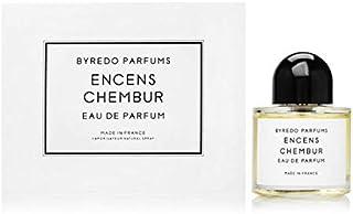 Chembur by Byredo for Unisex - Eau de Parfum, 100ml