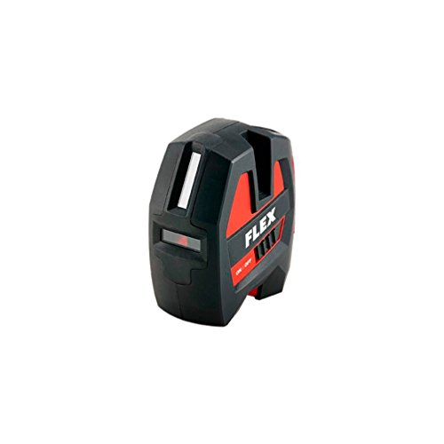 Herramientas eléctricas lesachats ADM60T touchies - telémetro láser color rojo