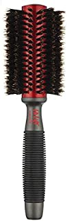 Hi Lift Super Grip 14 Rows Ceramic Brush