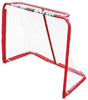 Mylec All Purpose Steel Hockey Goal