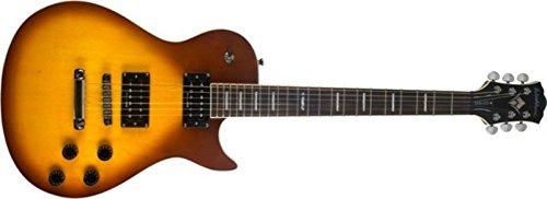 Cheap Washburn New Idol Series WINSTDTSB Electric Guitar Black Friday & Cyber Monday 2019