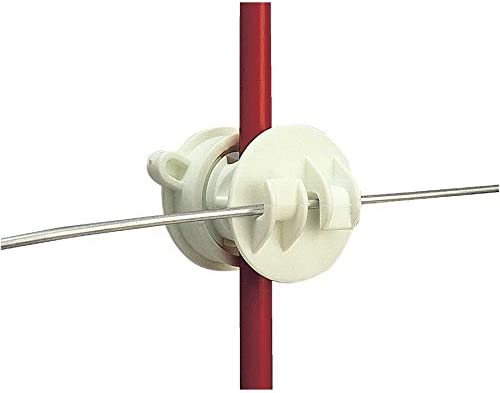 Chapuis VES00 6 S-Hooks Symmetrical Zinc-Plated Steel Diameter 2.5 mm Opening 6 mm