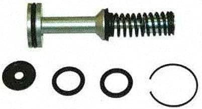 Raybestos MK1737 Professional Grade Brake Master Cylinder Repair Kit