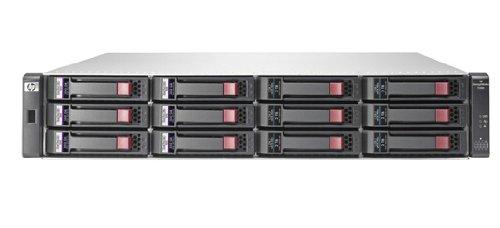 31HJRGM8VnL - HP MSA Storage シリーズ初期設定