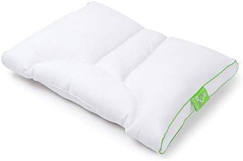 Top 10 Best sleep yoga pillow Reviews