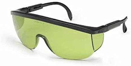 Honeywell 31-3982 Laser Safety Glasses, YAG/Diode