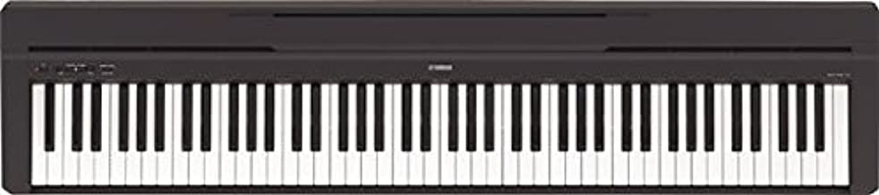 Best yamaha p90 used Reviews
