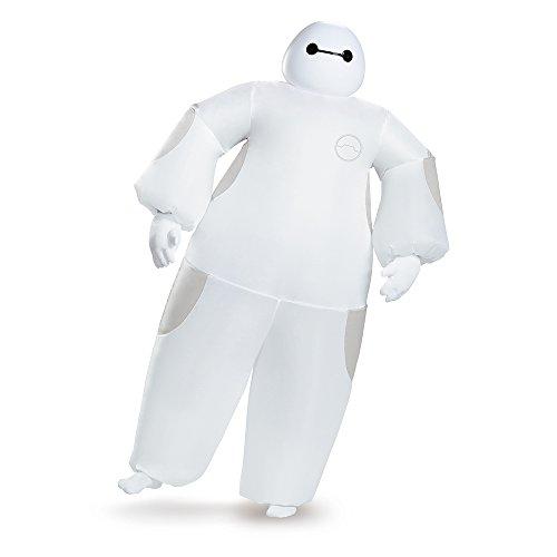 - Baymax Kostüm Amazon