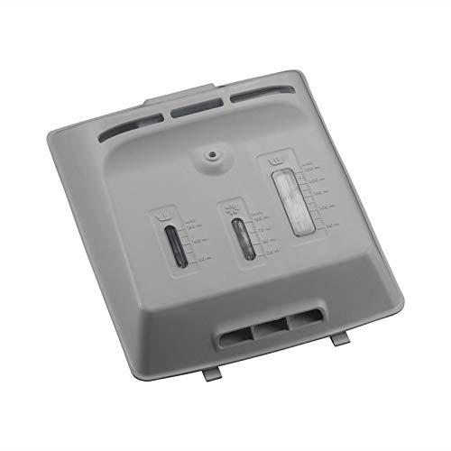 Bauknecht / Whirlpool Detergente distributore di detersivo Lavatrice 4810104042424468