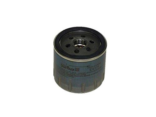 Purflux CS171 filtre diesel