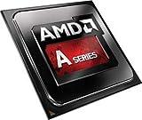 653349-001 ASUS PROCESSOR AMD A6-Series A6-3400M 1.40GHZ QUAD CORE