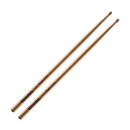 Innovative Percussion CL-4L Christopher Lamb Concert Snare Baquetas