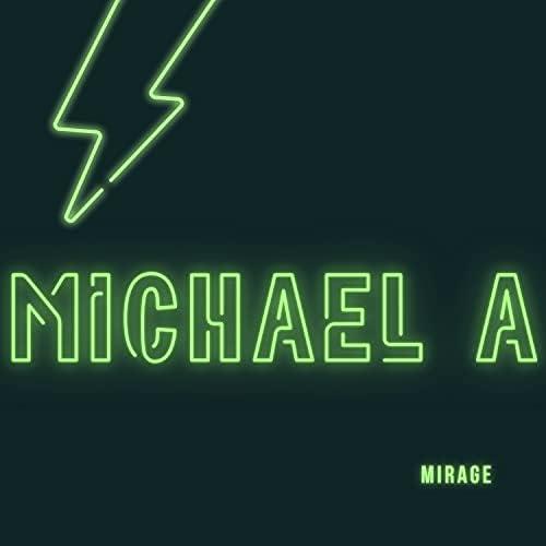 Michael A