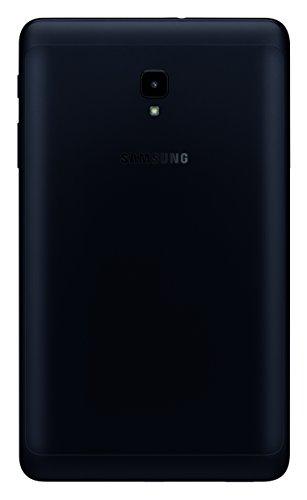 """Tablette Wi-Fi Samsung Galaxy Tab A 8"""" Noir 32GB 2017 (SM-T380NZKEXAC) - 1"""