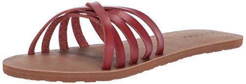 Volcom Damen Sandalen Sundaze Sandals