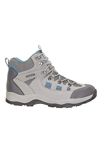 Mountain Warehouse Adventurer Walking Boots