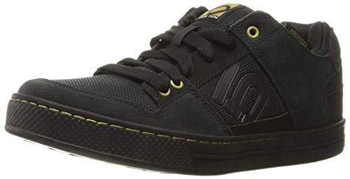 Five Ten - Freerider, Color Black/Khaki, Talla EU 44