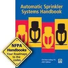 nfpa 13 2007 edition