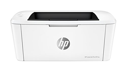 Photo de hewlett-packard-lj-pro-m15w