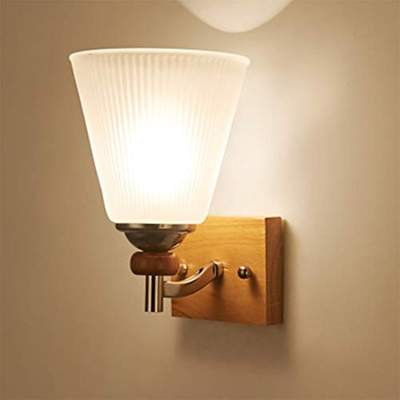 Moderne Wandleuchte Moderne Wandleuchten Wandlampen Wandmontierte Nachtleselampen110v-220v Wand Led Lampe Innenbeleuchtung, B1