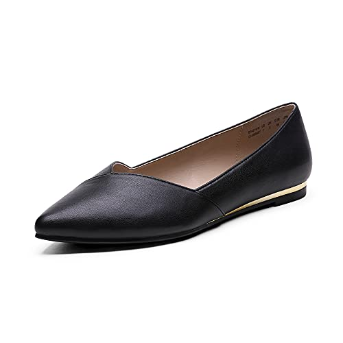 Top 10 best selling list for faith laser cut flat shoes