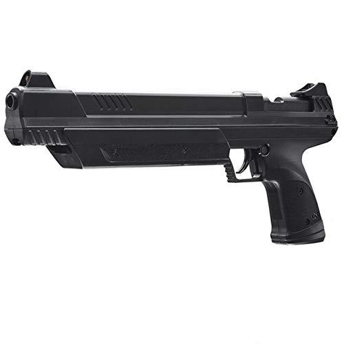 Umarex UX Striker Point - Pistola de Aire comprimido de bali