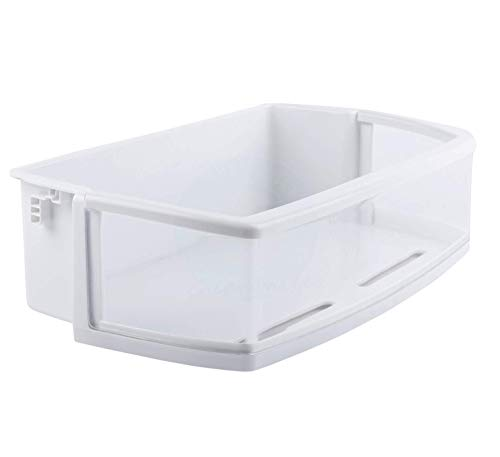 Lifetime Appliance AAP73631503 Door Shelf Bin (Right) Compatible with LG, Kenmore, Sears Refrigerator