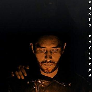 PASEO NOCTURNO (Live)
