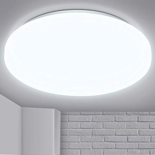 Iluminación De Techo De Interior Marca Fulighture
